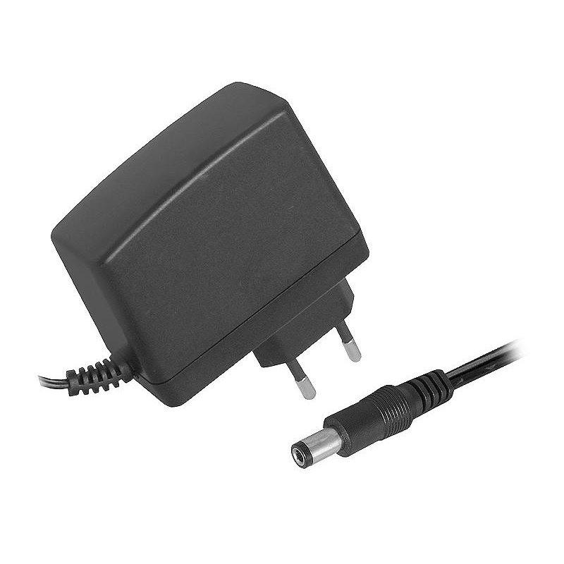 Kábel HDMI-HDMI 1,2m AX