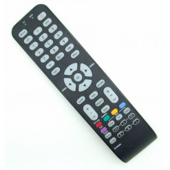 Prepínač DISEQC switch D10/1 Optibox (950-2300MHz)
