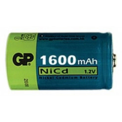 Zásuvka 4 zásuvka IP44 guma