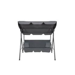 Kábel napájací k PC 3-PIN PC16B 2,5m trojlístok