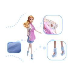 LED stolné svietidlo 2in1 CL5CL