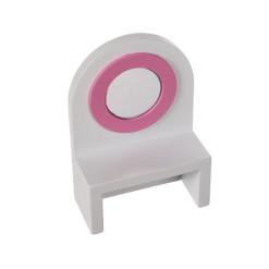 Elektromer 3-fázový analógový 5030H