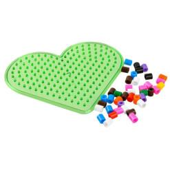Vianočné osvetlenie IP44, VG80/CW, girlanda 0011