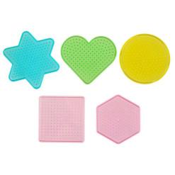 Vianočné osvetlenie IP44, VG180/CW, girlanda 0031