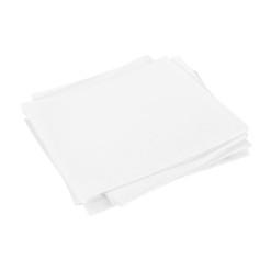 Vianočné osvetlenie IP44, VG240/CW, girlanda 0041