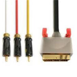 Batéria 1/3AAA 3,6V 250mAh Ni-MH