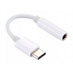 Reflektor LED 10W RGB ZD48