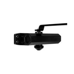 Karta Micro SD+adaptér 32GB class10 ADATA UHS-I