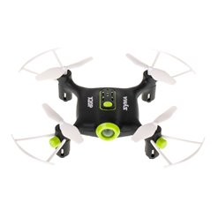 DRON Syma X20P