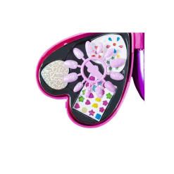 DRON Syma X23W s kamerou