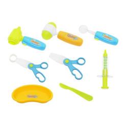 RC model helikoptéra na D.O. SYMA S5 biela