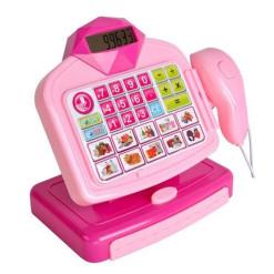 RC model auto na D.O. ROAD CRAWLER SL-103A BLUE