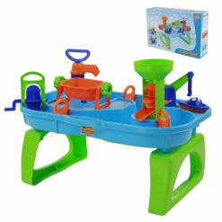 Hračka puška BLASTER SHOTS SB526+40 nábojov NERF
