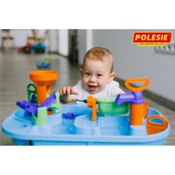 Šípky náhradné pre NERF modré Mäkký špic 10ks