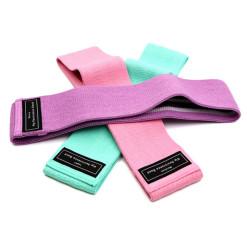 Sada detský kadernícky salón pre psa s boxom T802