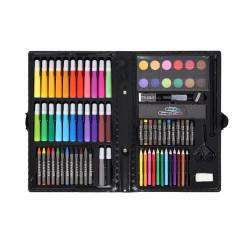 Hračka detský kočík pre bábiky Baby Stroller