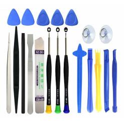Hračka sada detský kufrík kuchynka 008-919
