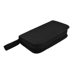 Hračka kamión+policajné autá 6ks COOL TEAM