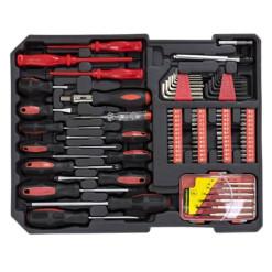 Hračka TAMAGOTCHI zvieratko čierne JY-2056