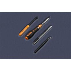 Stan pre deti hrad tyrkysový N6105