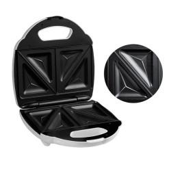 Sada detský stolík predajňa CASH REGISTER 66076