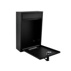 DRON AIRCRAFT 6-Axis Gyro orange