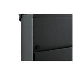 Hračka sada dreveného ovocia a zeleniny GUF-3779