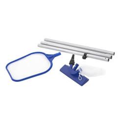 Darček Medvedík z ruží 40cm Rosenbär Art Rose