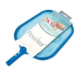 Kalkulačka KADIO KD-500 (13x12,5cm)