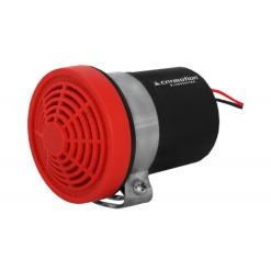 Varhany detské+mikrofón 61 klávesov S14687