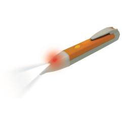 Hračka elektornické piáno ružové s mikrofónom