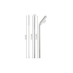 Hračka drevený nábytok pre bábiky 23ks GUF-3552