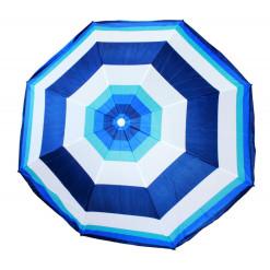 Hračka drevený Luskáčik WD001