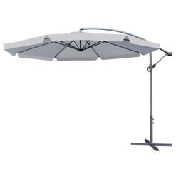 Žiarivka náhradná pre lapač hmyzu T5 4W