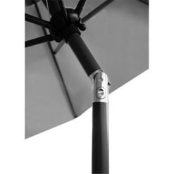 Hračka Mačička interaktívna KITTY UNION L0687