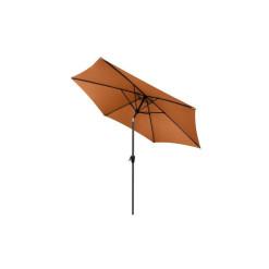 Hračka basketbalový kôš+terč BASKETBALL+ARROW