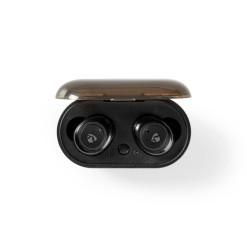 Tabuľa na kreslenie pre deti 22,5x14,5cm modrá