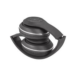 Káva LUCAFFE Colombia smart PODS 100 ks
