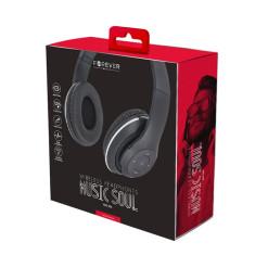 Káva LUCAFFE Black smart PODS 100 ks