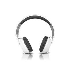 Káva LUCAFFE Nocciola smart PODS 100ks