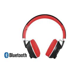 Káva LUCAFFE Decaffe smart PODS 100ks nízkokofeínová