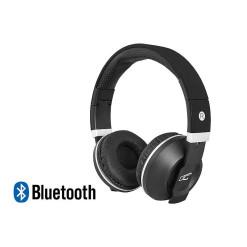 Teplomer analógový drevený 75816 (22x5cm)