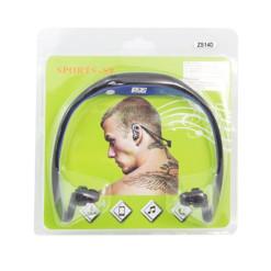 Zámok elektrický Amiko Home Smart Lock