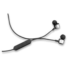 Káva LUCAFFE Blucaffe PODS 150ks