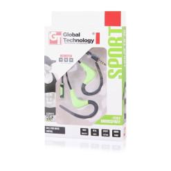 Kufrík kozmetický strieborný CA1S