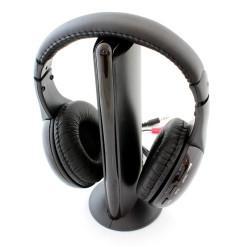 Káva LUCAFFE Mamma Lucia 1kg 40% Arabica 60% Robusta