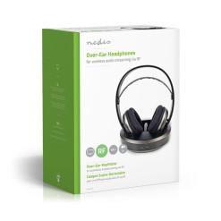 Káva LUCAFFE Exquisit 1kg 90% Arabica 10% Robusta