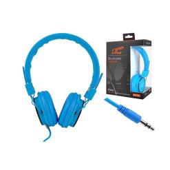 Konvica Moka 12 káv 600ml hliník čierny