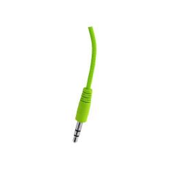 Konvica Moka 6 káv 300ml nerez ESPRESSO MAKER