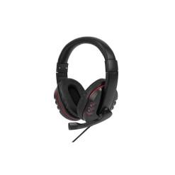 Konvica Moka 9 káv 450ml nerez ESPRESSO MAKER